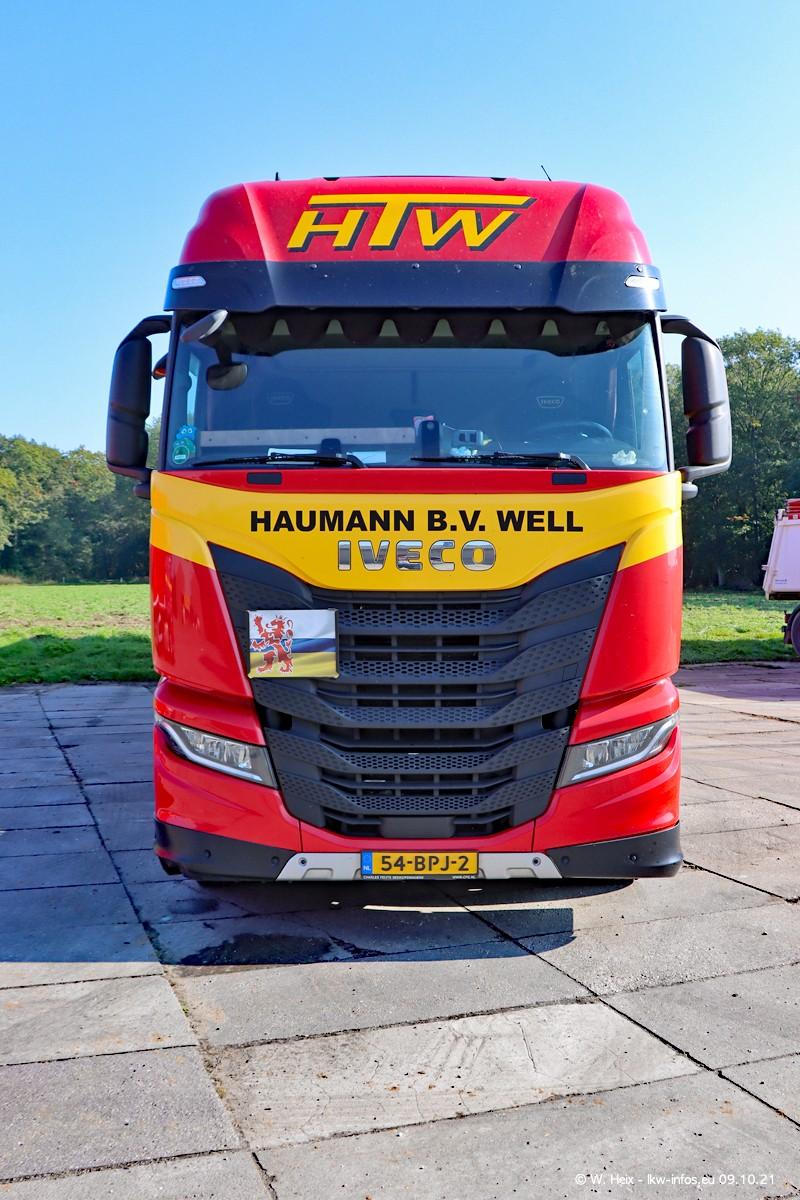20211009-HTW-Haumann-00005.jpg