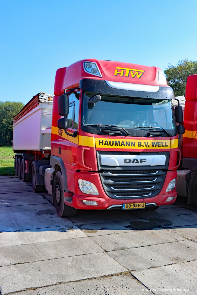 20211009-HTW-Haumann-00016.jpg
