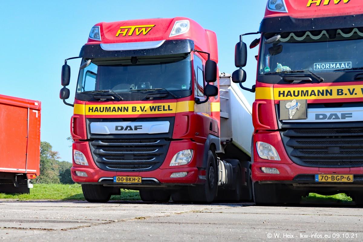 20211009-HTW-Haumann-00023.jpg