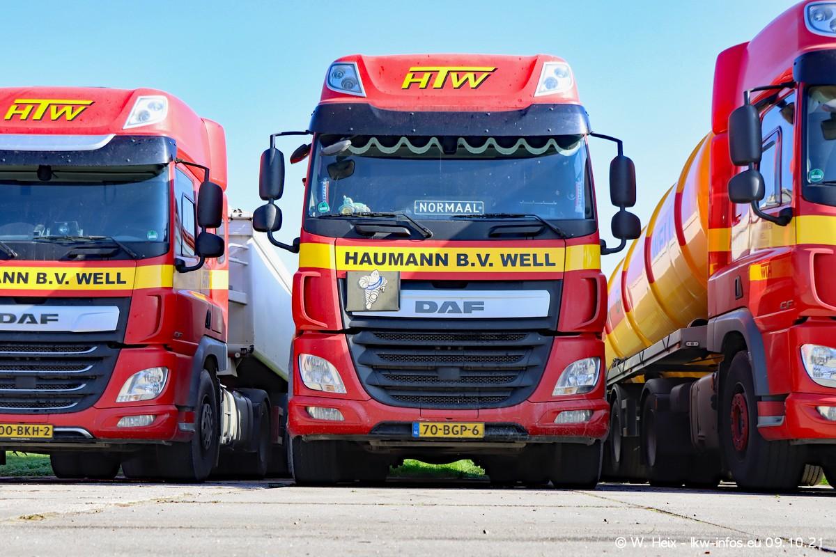 20211009-HTW-Haumann-00024.jpg