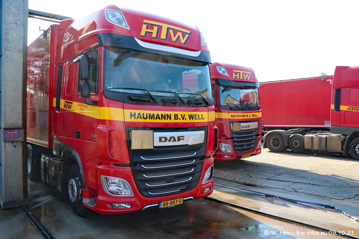 20211009-HTW-Haumann-00031.jpg