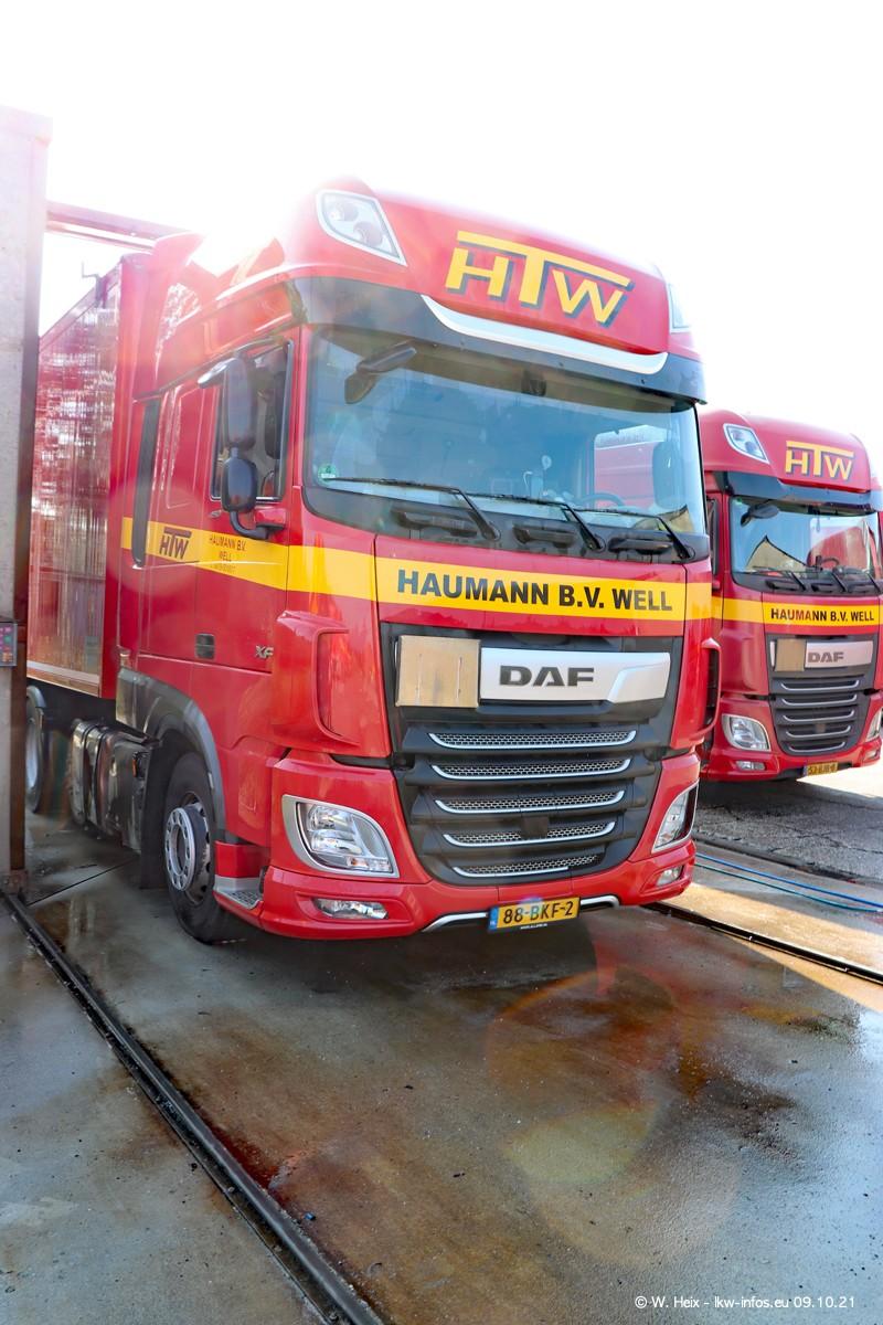 20211009-HTW-Haumann-00032.jpg