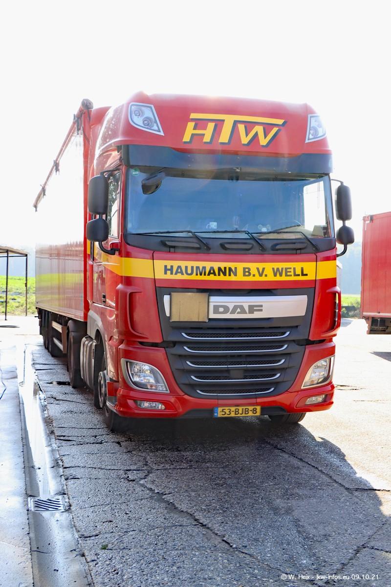 20211009-HTW-Haumann-00037.jpg