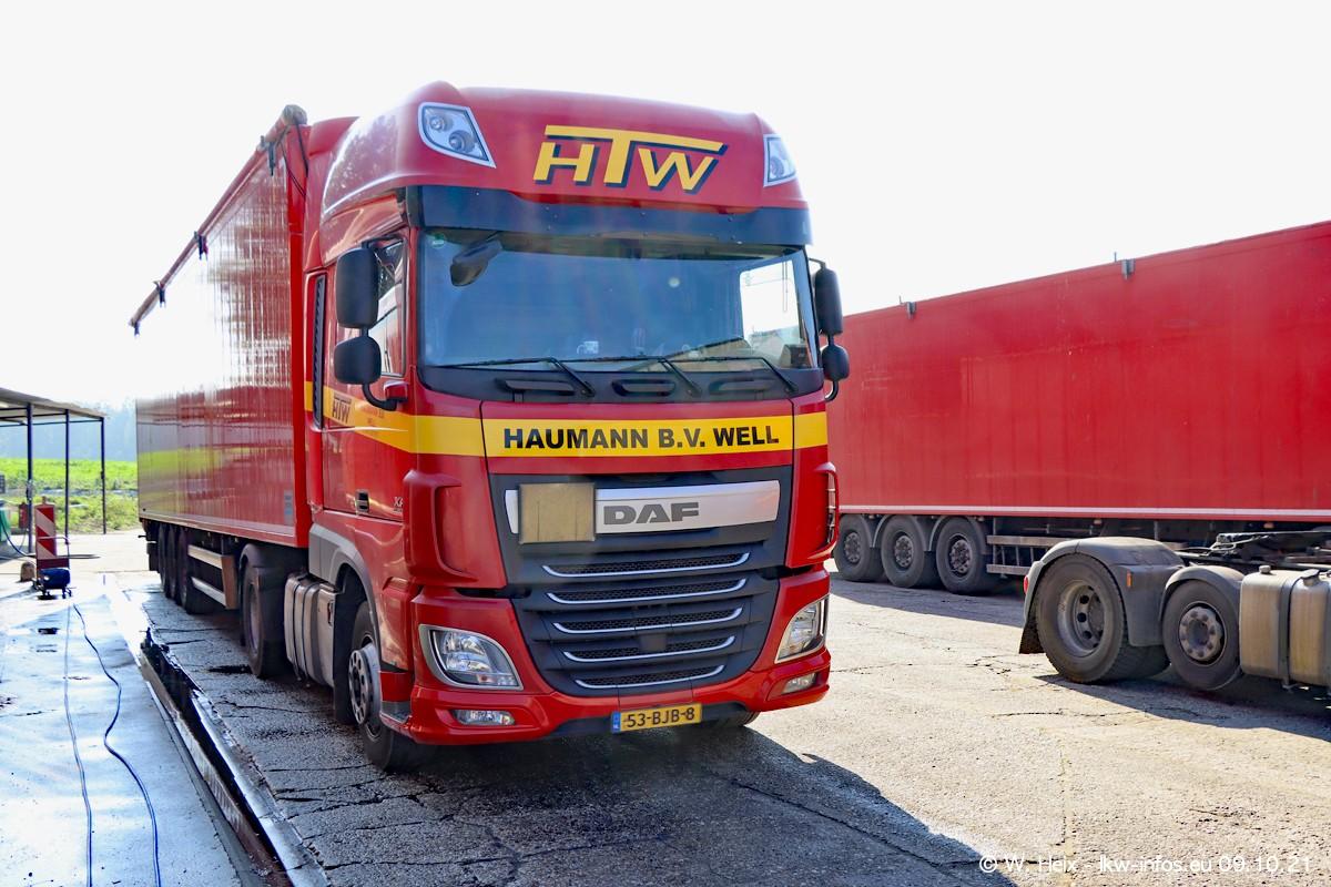 20211009-HTW-Haumann-00038.jpg