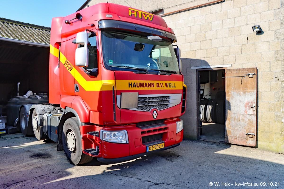 20211009-HTW-Haumann-00042.jpg