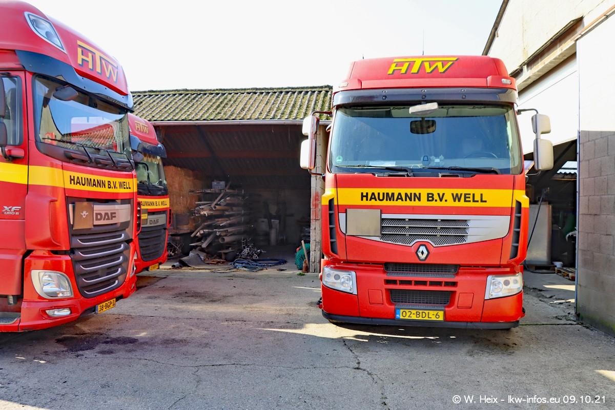 20211009-HTW-Haumann-00044.jpg