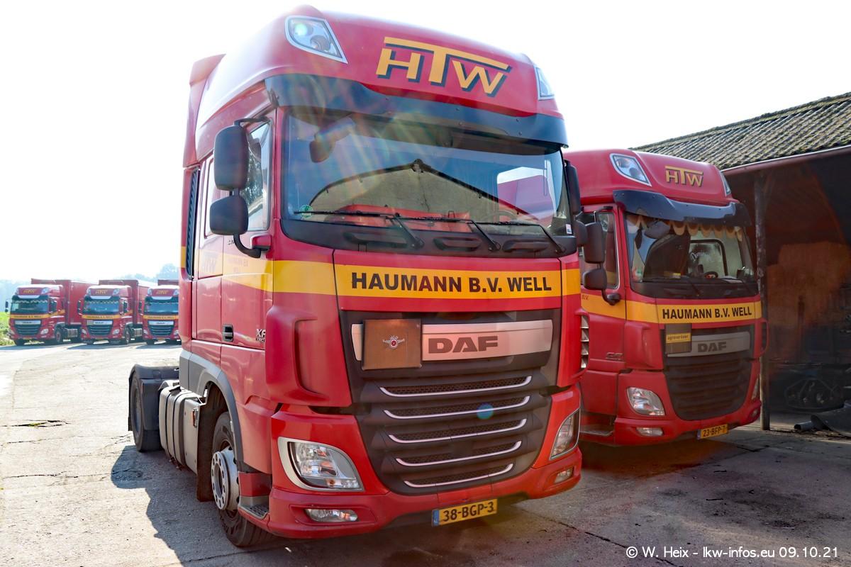 20211009-HTW-Haumann-00048.jpg