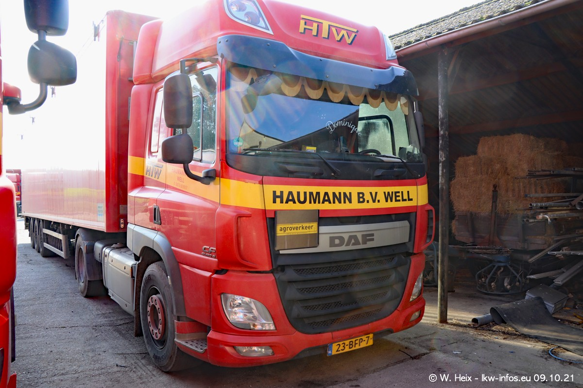 20211009-HTW-Haumann-00049.jpg