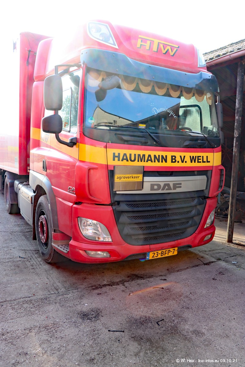 20211009-HTW-Haumann-00050.jpg