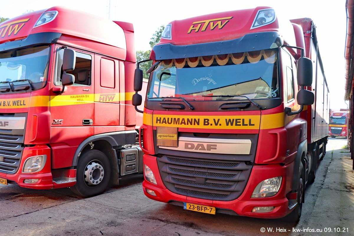 20211009-HTW-Haumann-00051.jpg