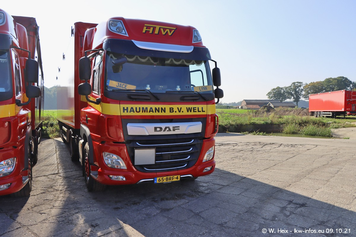 20211009-HTW-Haumann-00065.jpg