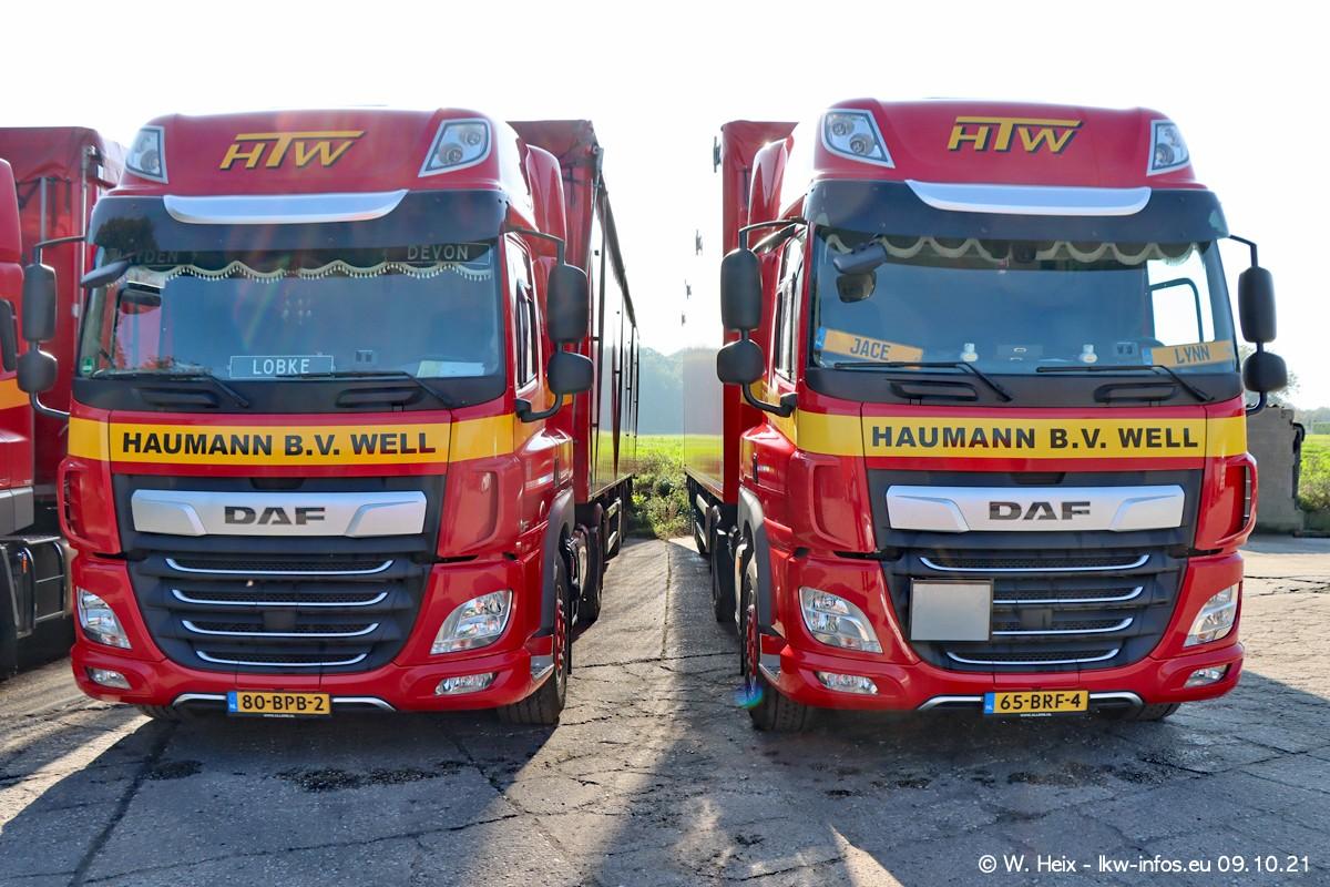 20211009-HTW-Haumann-00066.jpg