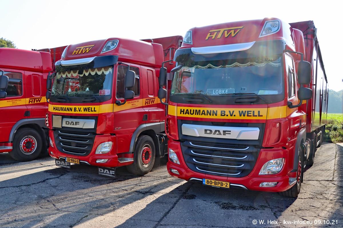 20211009-HTW-Haumann-00067.jpg