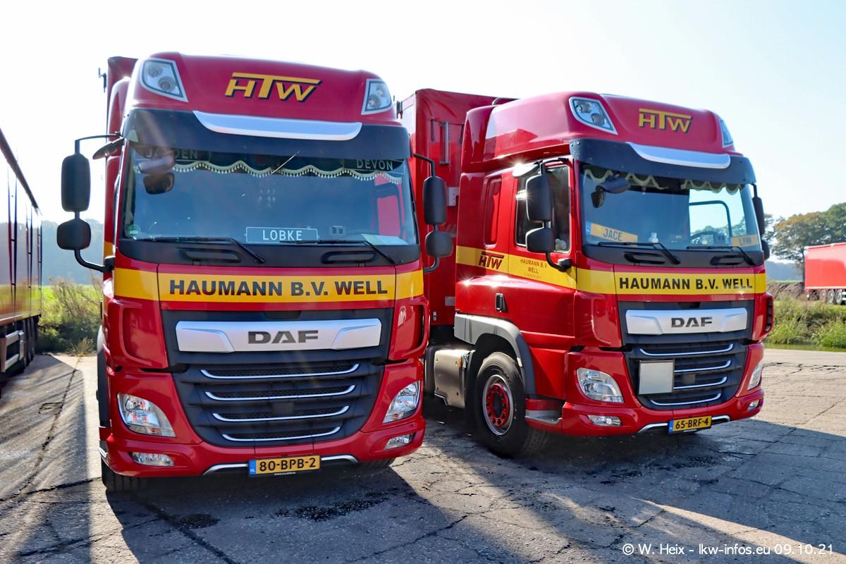 20211009-HTW-Haumann-00068.jpg