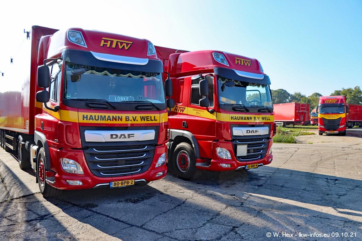 20211009-HTW-Haumann-00069.jpg