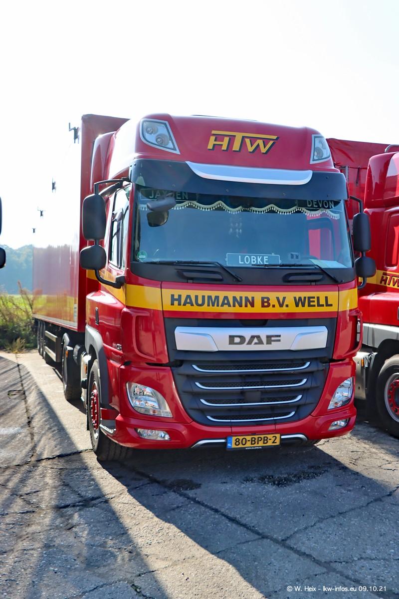 20211009-HTW-Haumann-00070.jpg