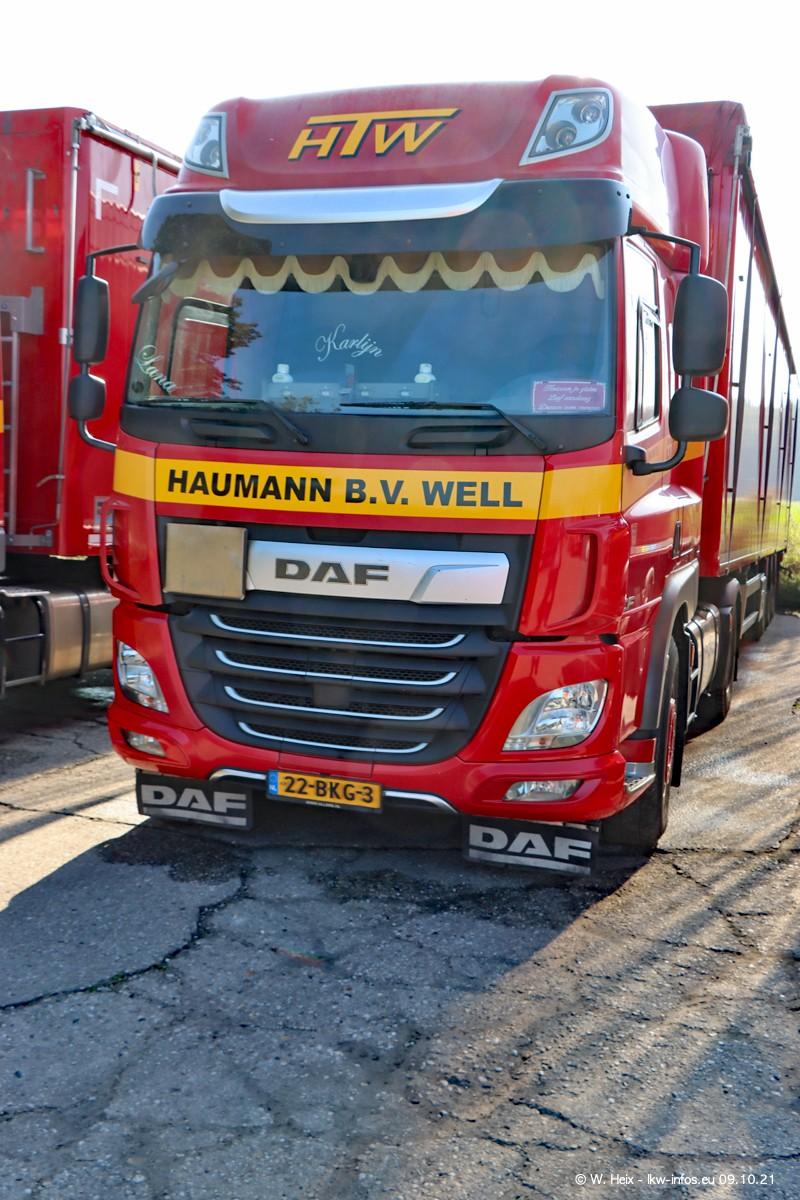 20211009-HTW-Haumann-00071.jpg