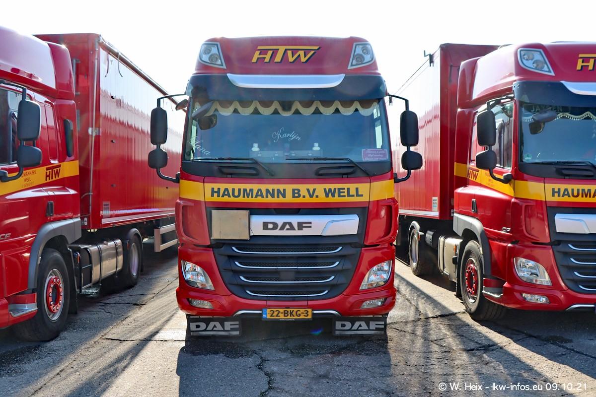 20211009-HTW-Haumann-00073.jpg