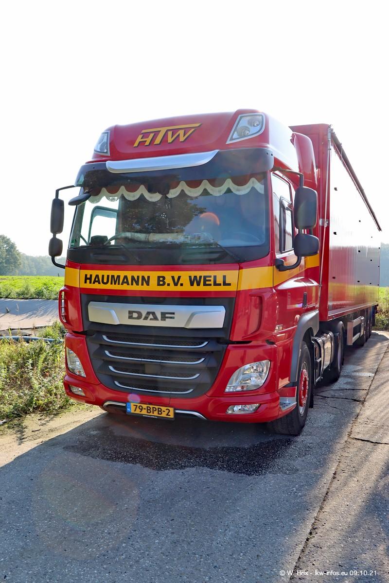 20211009-HTW-Haumann-00076.jpg