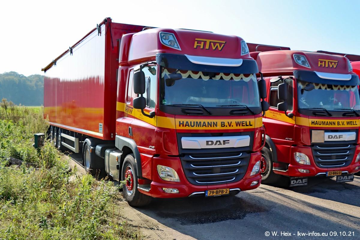 20211009-HTW-Haumann-00078.jpg