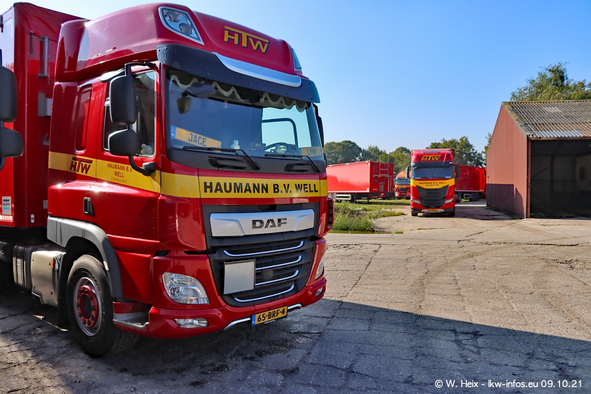 20211009-HTW-Haumann-00082.jpg