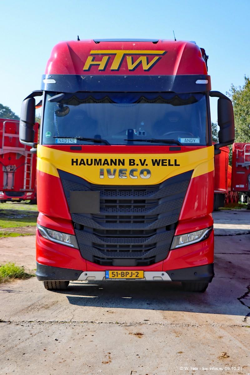 20211009-HTW-Haumann-00083.jpg