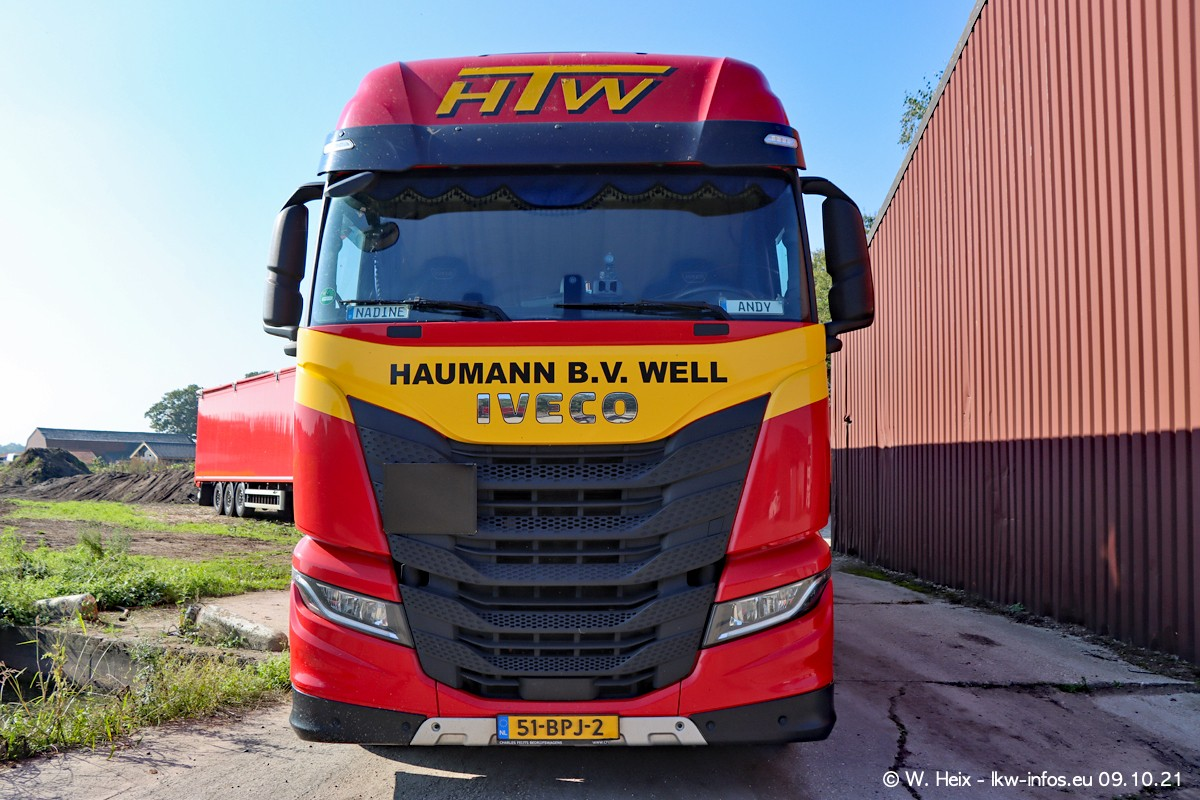 20211009-HTW-Haumann-00091.jpg