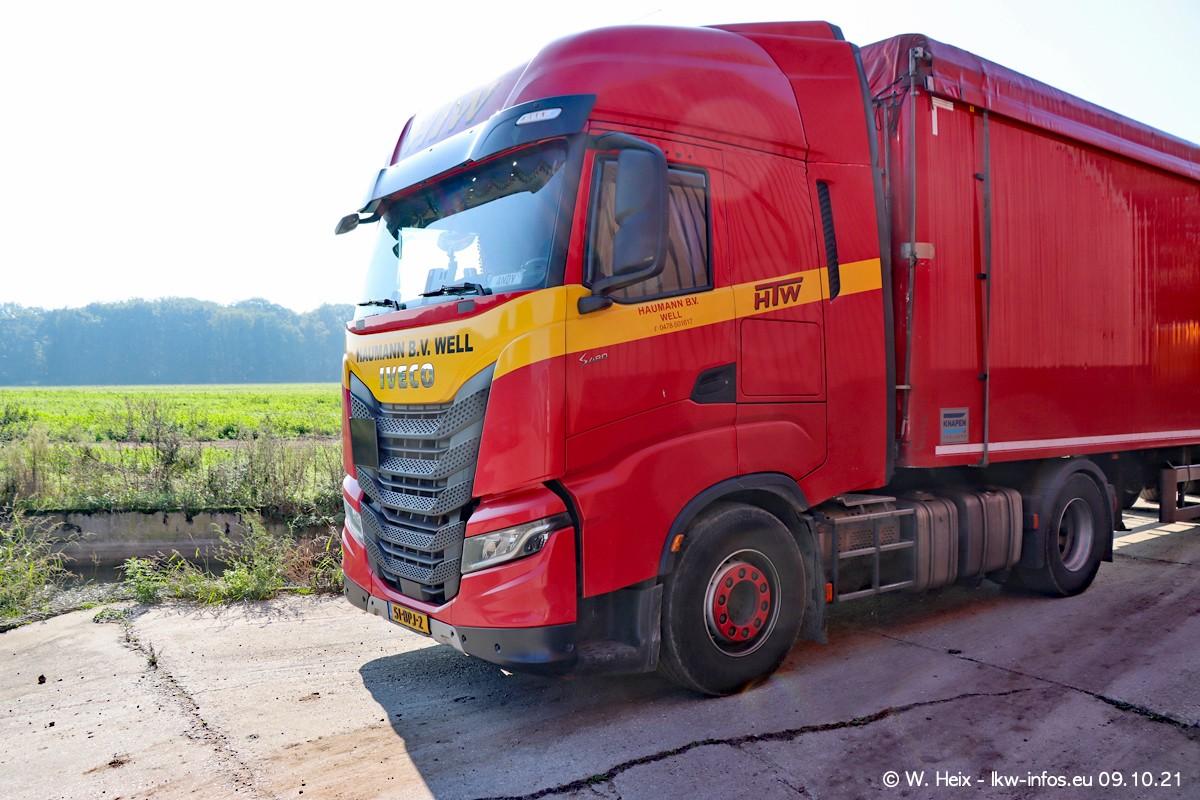 20211009-HTW-Haumann-00094.jpg