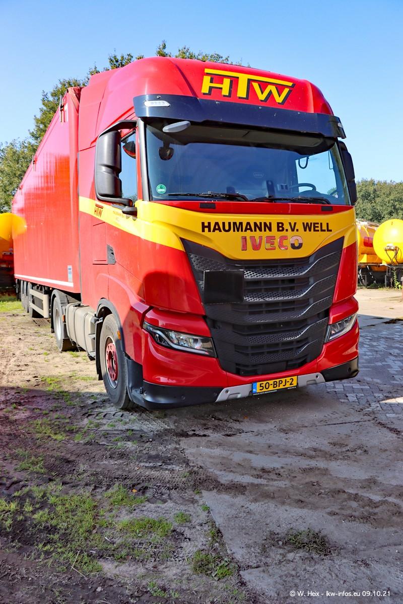 20211009-HTW-Haumann-00101.jpg