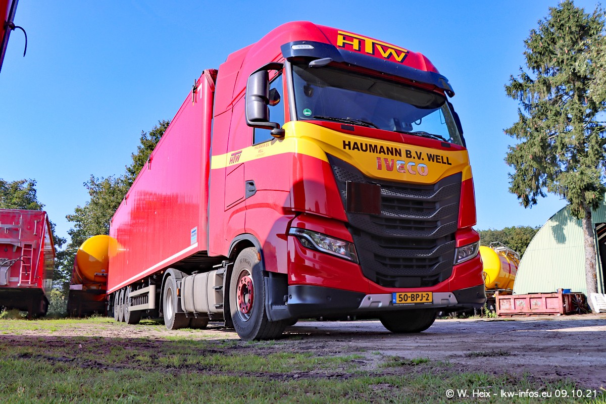 20211009-HTW-Haumann-00103.jpg