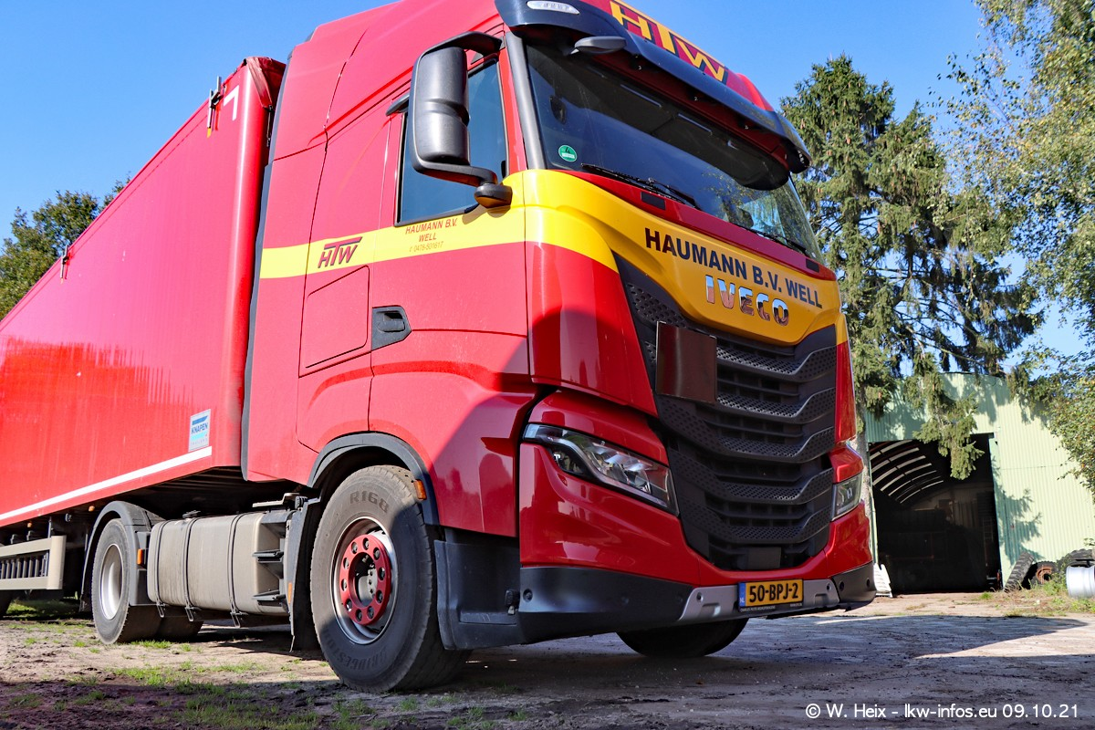 20211009-HTW-Haumann-00104.jpg