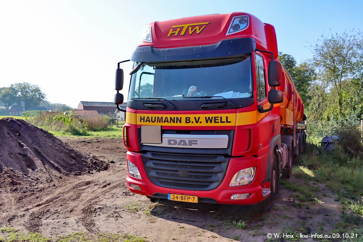 20211009-HTW-Haumann-00106.jpg