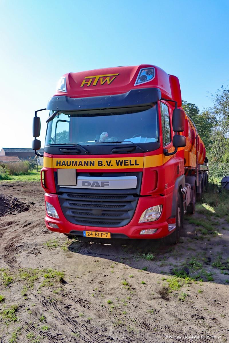 20211009-HTW-Haumann-00107.jpg