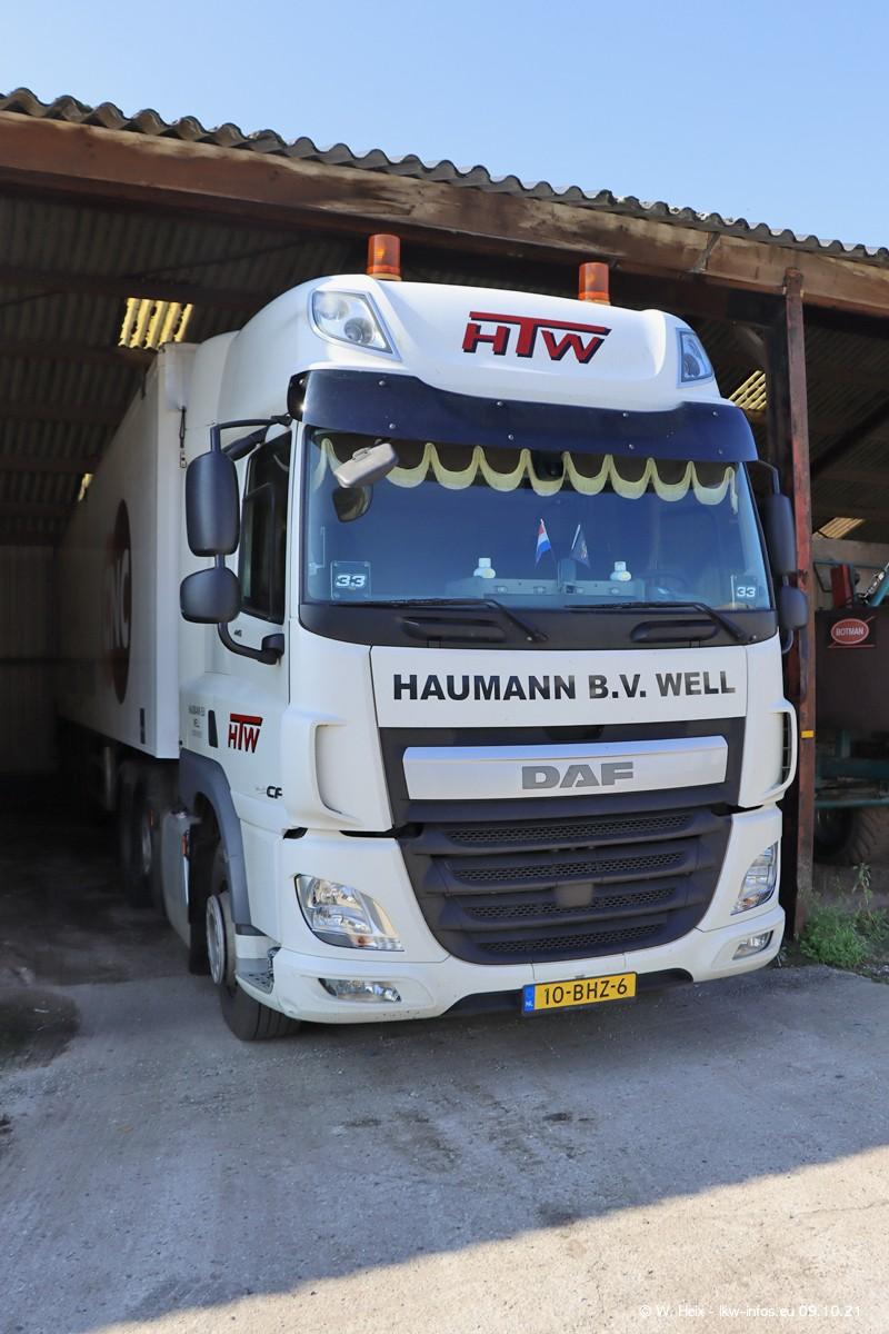 20211009-HTW-Haumann-00116.jpg