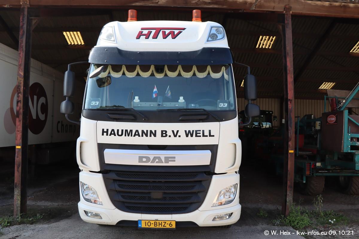 20211009-HTW-Haumann-00117.jpg