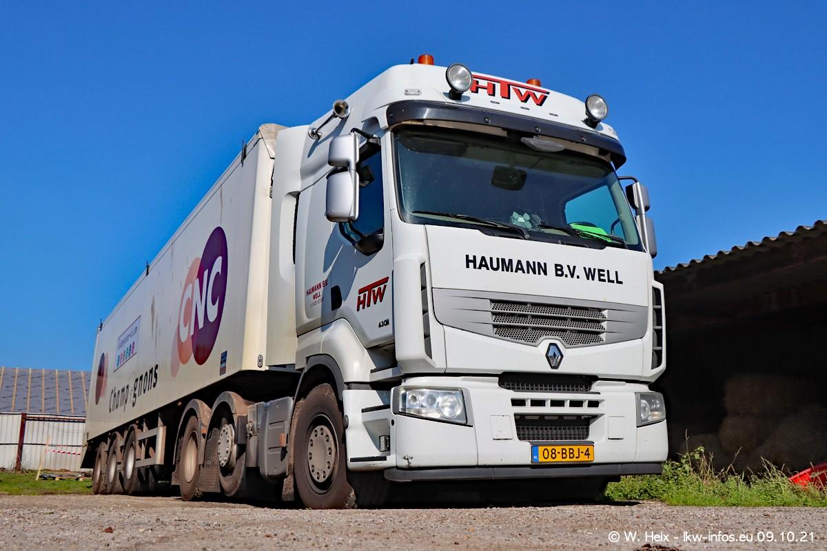 20211009-HTW-Haumann-00121.jpg