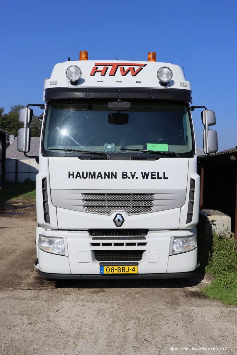 20211009-HTW-Haumann-00122.jpg