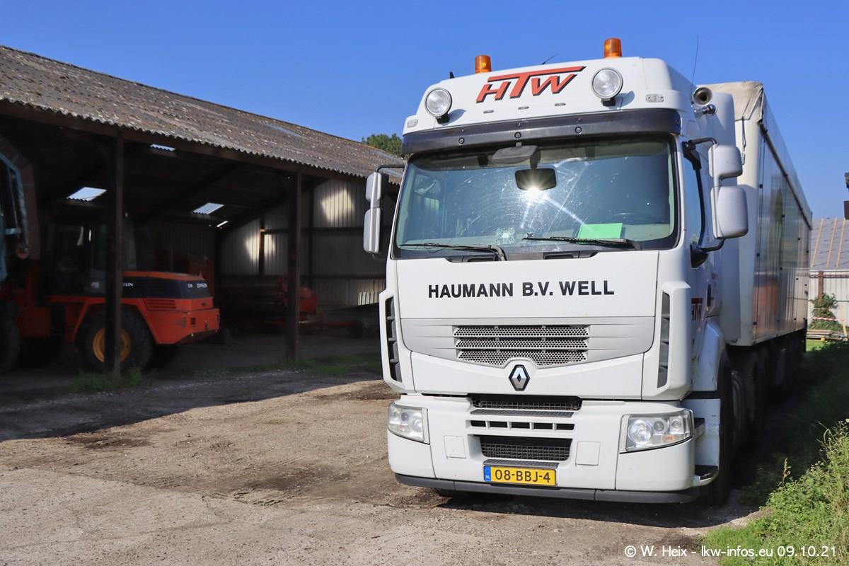 20211009-HTW-Haumann-00123.jpg