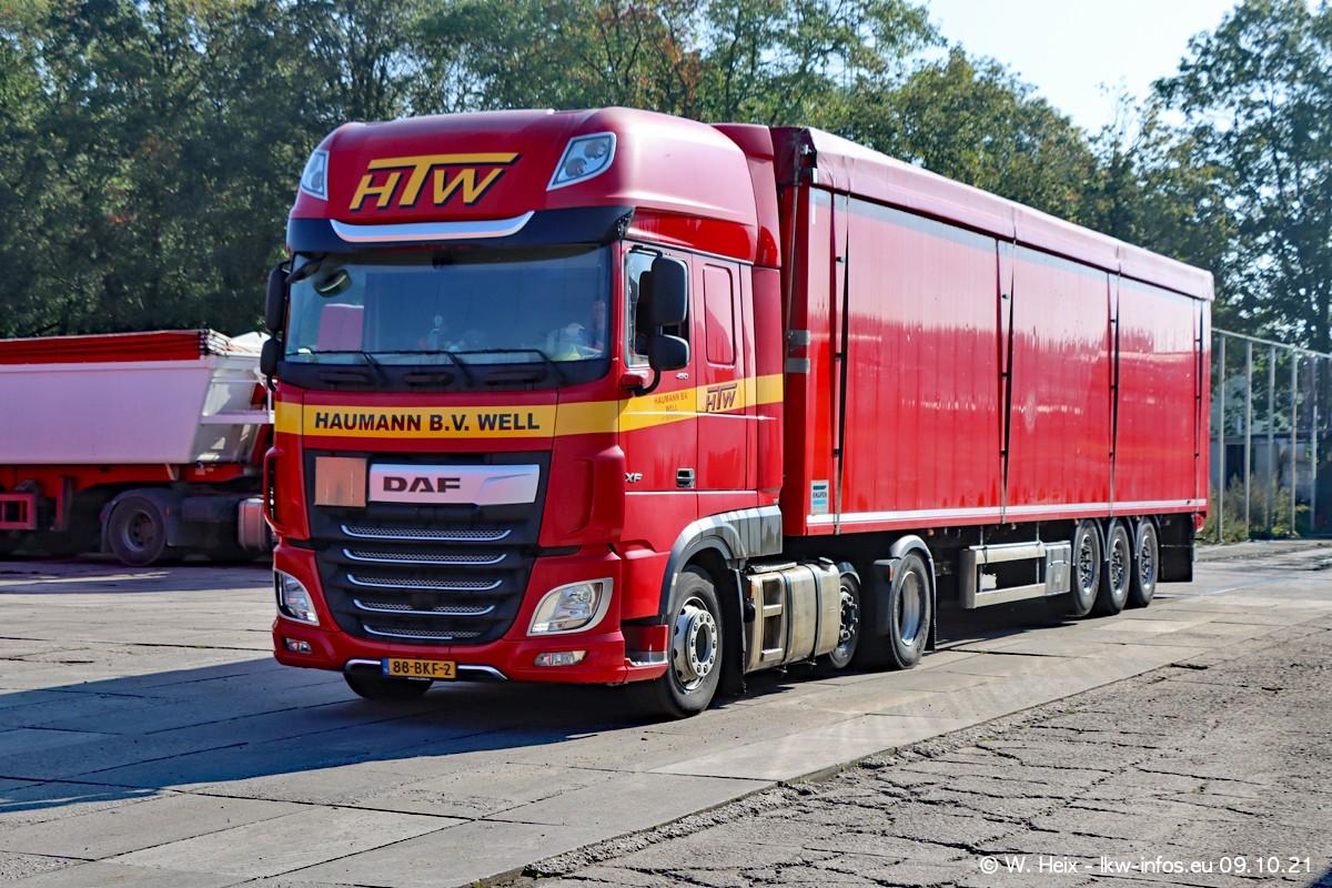 20211009-HTW-Haumann-00129.jpg