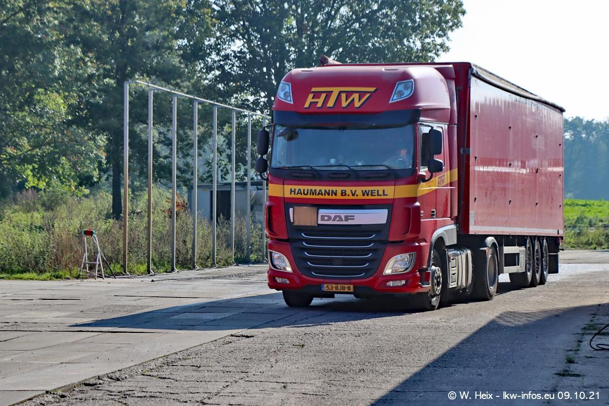 20211009-HTW-Haumann-00136.jpg