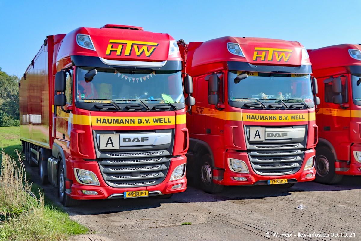 20211009-HTW-Haumann-00144.jpg