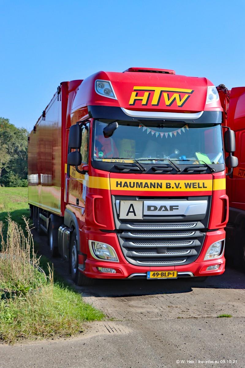 20211009-HTW-Haumann-00145.jpg