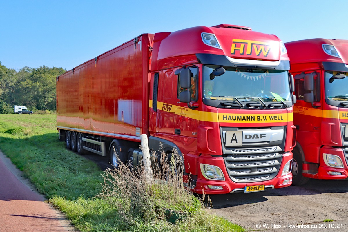 20211009-HTW-Haumann-00146.jpg