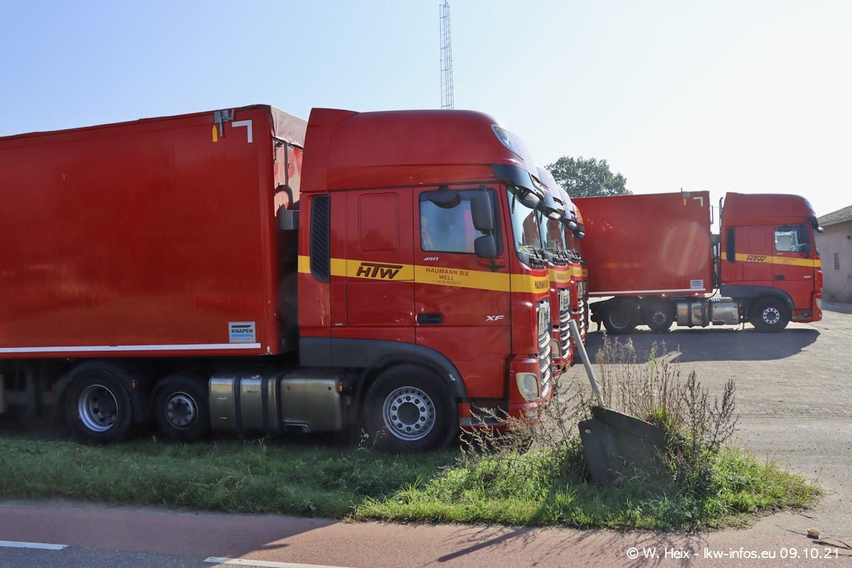 20211009-HTW-Haumann-00149.jpg