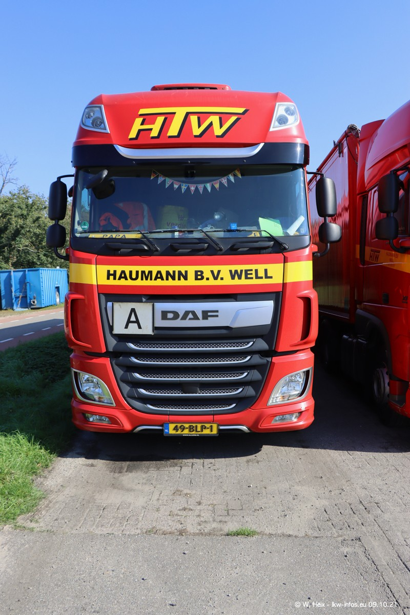 20211009-HTW-Haumann-00150.jpg