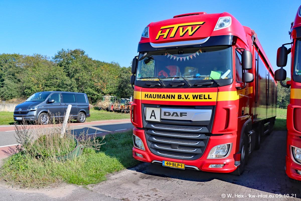 20211009-HTW-Haumann-00151.jpg