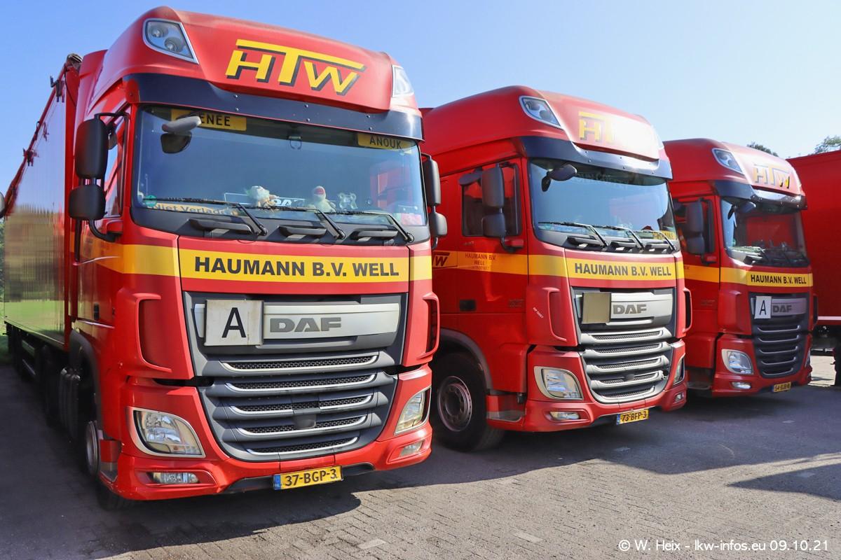 20211009-HTW-Haumann-00153.jpg