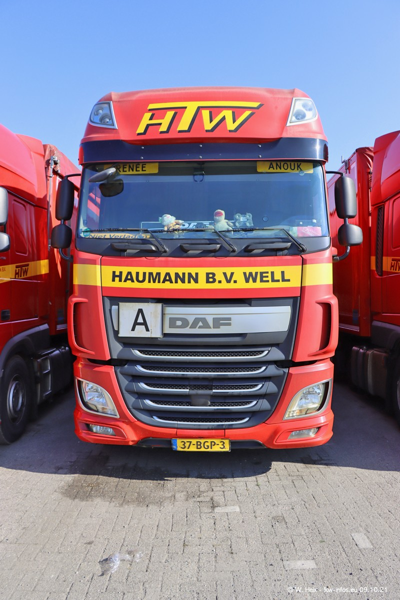 20211009-HTW-Haumann-00154.jpg