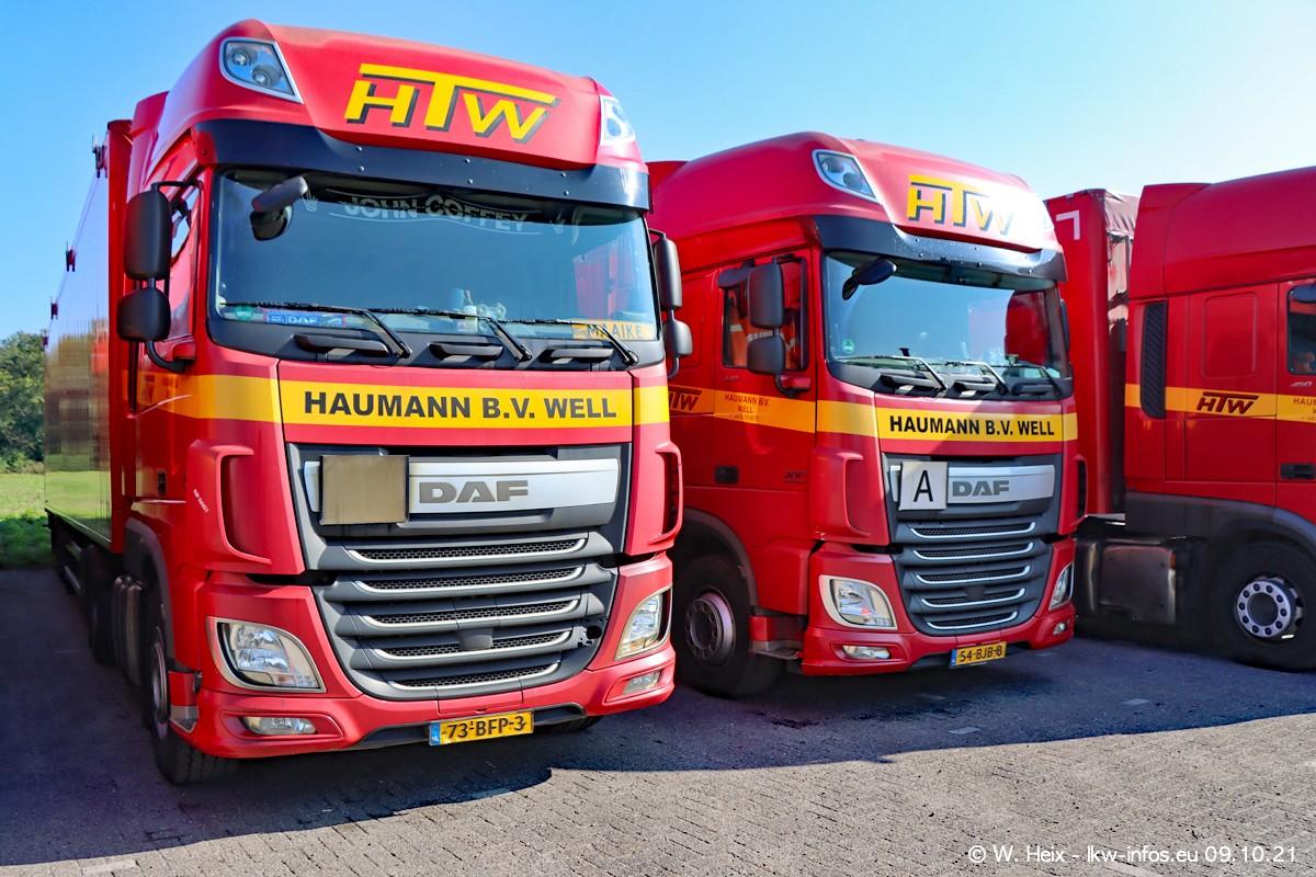 20211009-HTW-Haumann-00156.jpg