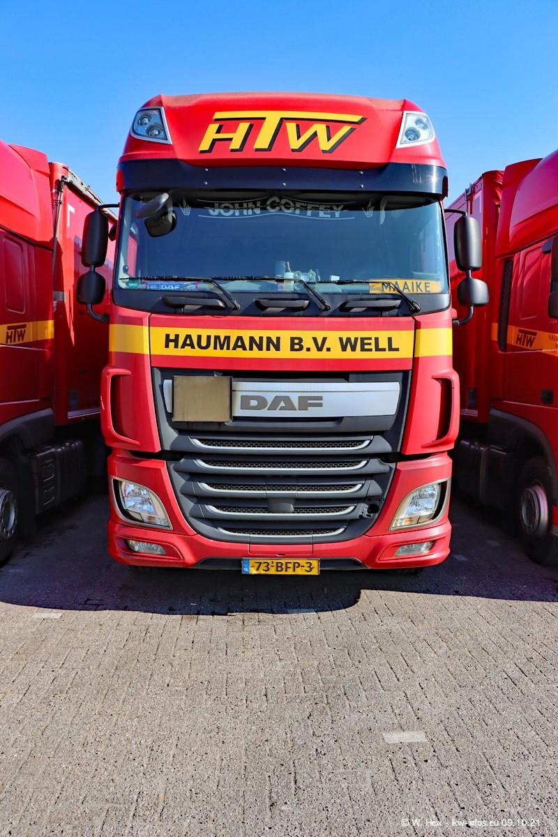 20211009-HTW-Haumann-00157.jpg